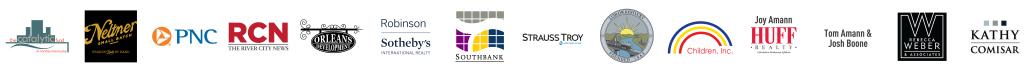 btc_l_sponsor-logos-web-update02-03