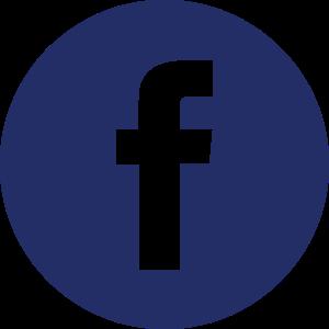 BTC_WEBSITE-social media icons (blue)-15