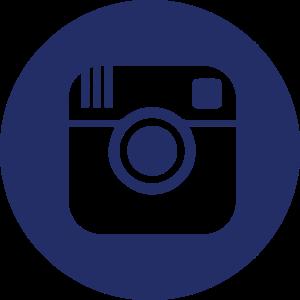 BTC_WEBSITE-social media icons (blue)-17