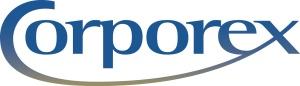 Corporex logo