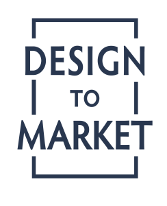Design to Market
