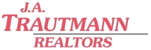 JA Trautmann Realtors
