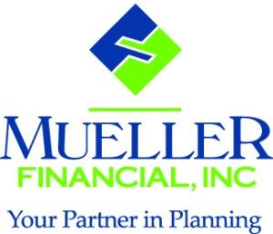Mueller Financial, Inc.